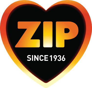 Zip Official fuel   24th National BBQ Week 2020