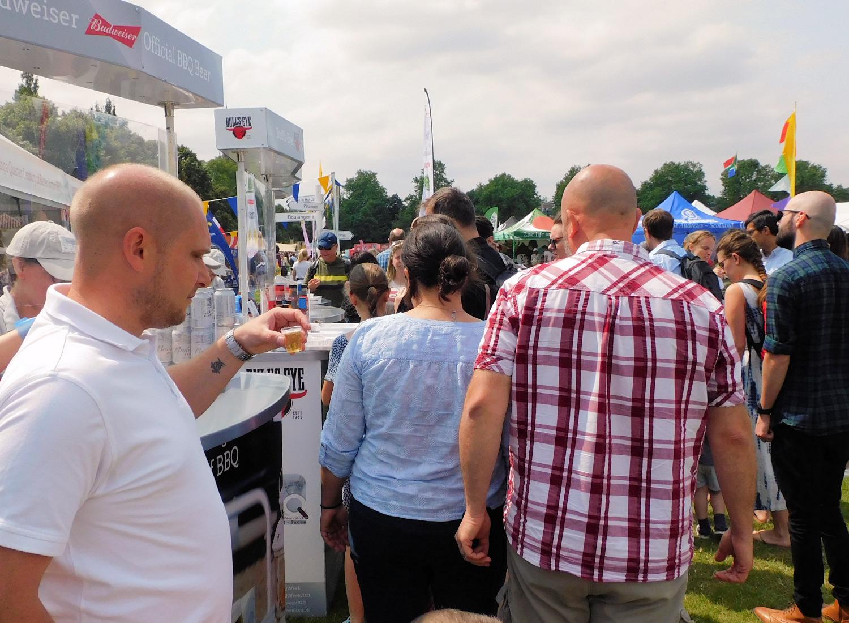 Foodie Festival - Cambridge 24.07.21 GENERAL-DSCN0221